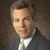 Kenneth Schwartz DO
