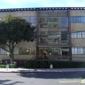Elmwood Village Medical Clinic - Berkeley, CA