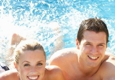 Great Lakes Pool & Spa Center Inc