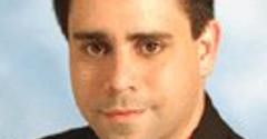 John J. Cusmano, JR.-Nationwide Insurance - Fairfield, CT