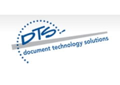 Definitive Technology Solutions, Inc. - Minneapolis, MN