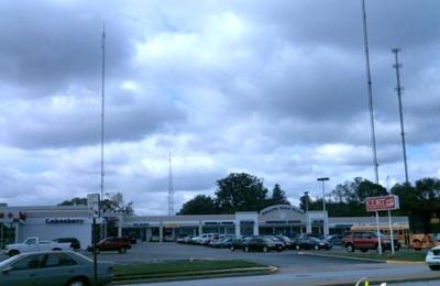 Johnson Chiropractic & Rehabilitation - Catonsville, MD