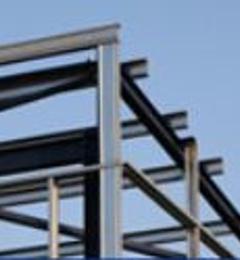 Heritage Welding & Fabrication - Northborough, MA