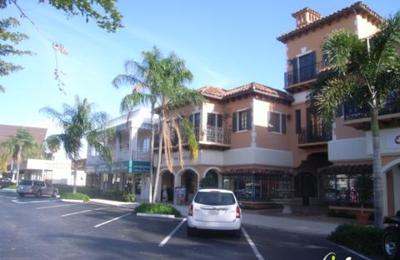 Nilgun Interior Design - Fort Lauderdale, FL