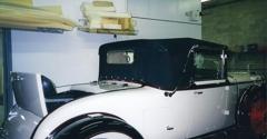 Smithtown Auto Trim Inc - Smithtown, NY