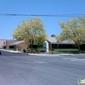Malley Senior Recreation Center - Englewood, CO