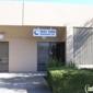 Fast Turn Machining Inc - Santa Clara, CA