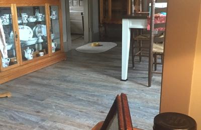 Campbell Carpet Inc - Cortland, OH