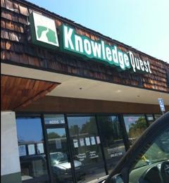 KnowledgeQuest - San Jose, CA