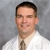 Kevin P McCarthy MD