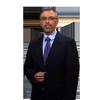 American Family Insurance - Fred Segoviano Agency