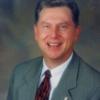 Kevin Hester DDS LLC