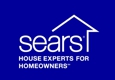 Sears Appliance Repair - Houston, TX