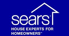Sears Appliance Repair - Wasilla, AK