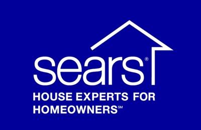 Sears Home Improvement Products - Longwood, FL