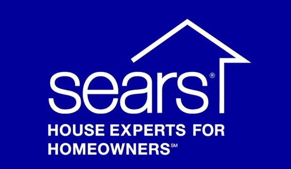 Sears Appliance Repair - Braintree, MA
