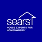Sears - Owasso, OK