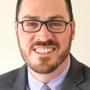 Edward Jones - Financial Advisor: Daniel J Pascucci, AAMS®