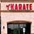 Academy Of Okinawan Karate Of Texas Inc