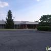 J Everett Light Career Center