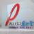 Patiri Art Image Design