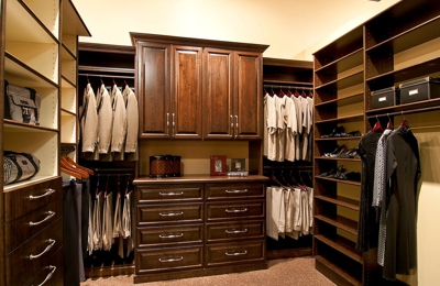 Beau Classy Closets Manufacturing Facility   Chandler, AZ