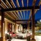 Courtyard by Marriott Troy - Troy, AL