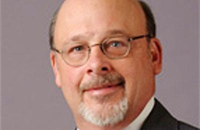 DR Kurt Kitziger MD - Dallas, TX