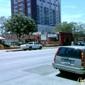 The Dogwood - Austin, TX