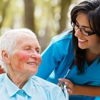 Atrium Home Health Care Services
