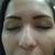 ANDREA'S PERMANENT MAKE-UP & EYELASH EXTENSIONS