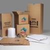 Lee Moving & Storage Inc