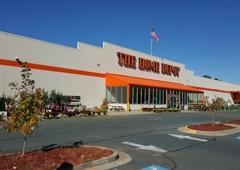 The Home Depot Lancaster, SC 29720 - YP.com