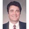Joe D'Orazio - State Farm Insurance Agent