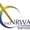 RJL Resume Writers & Career Consultants, LLC