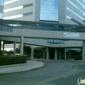 Snore and Sleep Center - San Antonio, TX