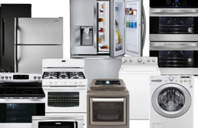 Boston Joe Appliance Repair - Manchester, CT