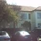 Employers Solutions Inc - San Antonio, TX