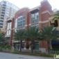 Carefree Interior Solution - Fort Lauderdale, FL