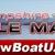 Nh Mobile Marine