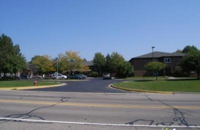 Detroit Baptist Manor - Farmington, MI