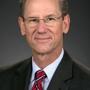 Edward Jones - Financial Advisor: Craig S Wroten