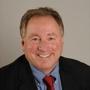 Christopher Cowlin: Allstate Insurance