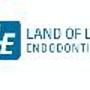 Land Of Lakes Endodontics
