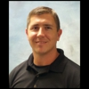 Jeremy Scheidle - State Farm Insurance Agent