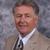 Allstate Insurance Agent: David Brooks