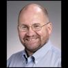 Dan Christensen - State Farm Insurance Agent
