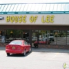 House Of Lee Restaurant