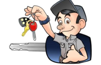 Best Locksmith Services in Albuquerque NM - Albuquerque, NM