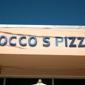 Rocco's Pizza Inc - Hollywood, FL